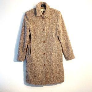 L.L. Bean | Wool Tweed Jacket